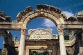 Έκθεση Αρχαία Στάδια